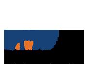 South West Region Change Management and Adoption Delivery Partner
