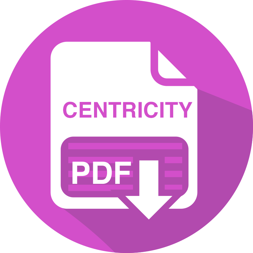 Reference guides clinicalconnect pdf non hhs radiology image viewer ge centricity zfp quick reference guide fandeluxe Choice Image