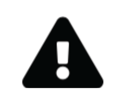 Drug Alert Icon